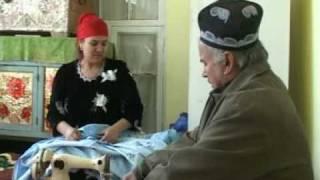 getlinkyoutube.com-ЛАХЗАХОИ ГУВОРО  - 9