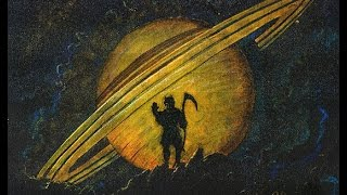 getlinkyoutube.com-SATURN, Satan & God And The Nature of Reality PART 1