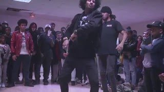 getlinkyoutube.com-Battle RBH IV Finale // Larry (les Twins) & régi (criminalz) vs djylo (sarcellite) & yanka (YZ)