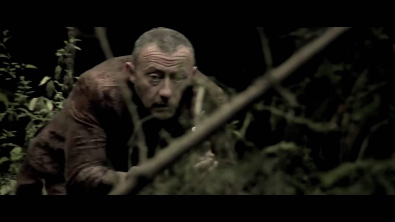 Stream kinox kannibalen dem cannibal des aus tagebuch Der kannibale