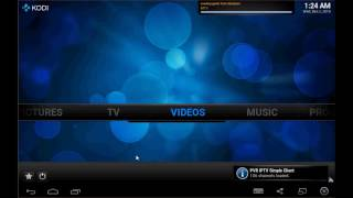 getlinkyoutube.com-Kodi Rytec EPG Downloader Auto Merge XMLTV Sources