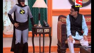 getlinkyoutube.com-Baal Veer - Episode 492 - 21st July 2014