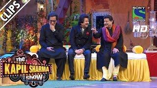 Muqabla-E-Mushaira -The Kapil Sharma Show-Episode 37 -27th August 2016
