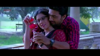 Ali Maula ( Full Video) | Ley Chakka | Dev | Payel | Shahdab Hussain & Shaan | Love Song width=