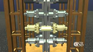 getlinkyoutube.com-Deepwater Horizon Blowout Animation