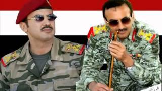 getlinkyoutube.com-قصيده في العميد احمد علي عبدالله صالح اداء الكوماني   YouTube