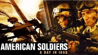 getlinkyoutube.com-American Soldiers Trailer