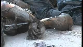getlinkyoutube.com-SYRIA NEWS أخبار سورية الجمعة 2012/07/13 تفجير إرهابي في المزة