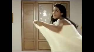 Bollywood actor Kajol hot dance