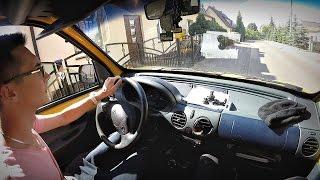 getlinkyoutube.com-Objazd po Kaszubach ☆ Vlog#17 Go Pro na głowie ㋡ MafiaSolec & Bronczek