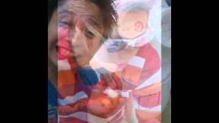 getlinkyoutube.com-Falling   YexeL Sebastian