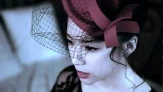 getlinkyoutube.com-이비아 미친인연(feat.이수of M.C.The Max) 청소년 관람가능 MV