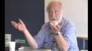 Permaculture Design Course 04 Home Gardening
