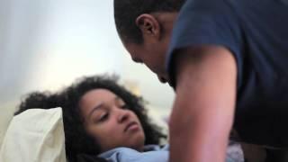 getlinkyoutube.com-The Life (HIV/AIDS Awareness Short Film).mov