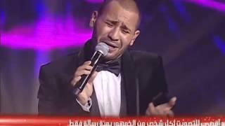 getlinkyoutube.com-▶ محمد الريفي وحسين الجسمي   آكديللي        YouTub