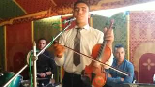 getlinkyoutube.com-chaabi mohamad jlaydi 2016 video aziz zemamra 06.61.56.57.41