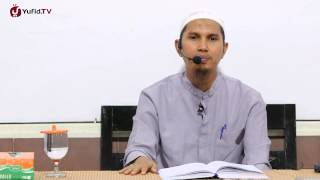getlinkyoutube.com-Solusi Halal Transaksi Pinjaman & Kredit agar Tidak Terjerumus Riba - Dr. Erwandi Tarmidzi