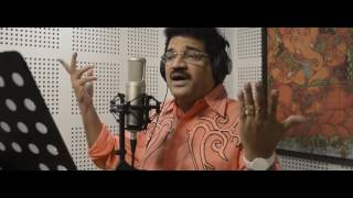 Pulimuruga Haro Hara Video Song   Mohanlal with  MG Sreekumar