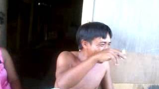 pok bangla