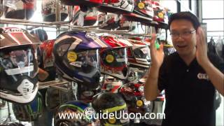 getlinkyoutube.com-Super Bike Pro Shop Ubon