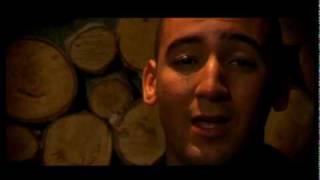 getlinkyoutube.com-Fouradi - 1 Ding (Official Video)