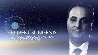 "getlinkyoutube.com-Robert Sungenis ""Charismatics, Geocentrism & Current Crisis"""