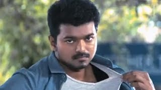 getlinkyoutube.com-Jilla Vijay Intro Scene HD