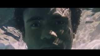 Childish Gambino - Yaphet Kotto
