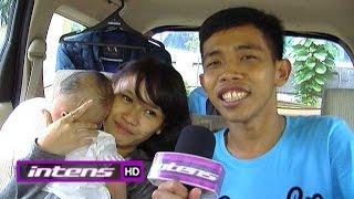 getlinkyoutube.com-Dede Ajak Buah Hati Imunisasi - Intens 06 November 2015