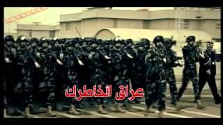 getlinkyoutube.com-عراق اللخاطرك //مرتضى العبودي