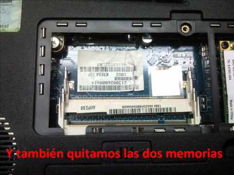 Toshiba Satellite A350 Support and Manuals