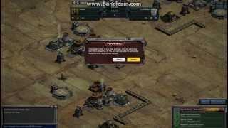 getlinkyoutube.com-IZI, war commander hack
