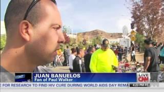 getlinkyoutube.com-New video captures Paul Walker crash