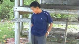 getlinkyoutube.com-thai selatan
