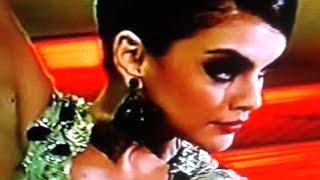getlinkyoutube.com-Paloma Bernardi passo double 16/11/2014