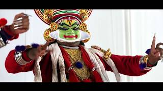 getlinkyoutube.com-Thrissur Pooram Theme song 2015