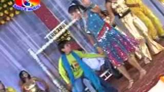 getlinkyoutube.com-Bhojpuri New Song Kallu 13 (Munna Yadav) +966535871146