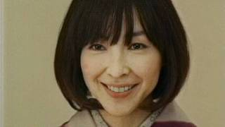 getlinkyoutube.com-いいなCM サッポロ オフの贅沢 麻生久美子 大森南朋 永山絢斗