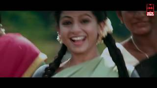 getlinkyoutube.com-Apple Penne Tamil Movie || Tamil New Movies 2015 Full Movie || Roja Tamil Full Movie