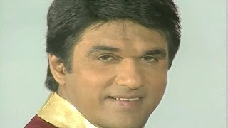 Shaktimaan - Episode 270