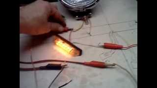 getlinkyoutube.com-turn signal wiring