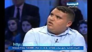 قصة بشرى و محمد امين.wmv