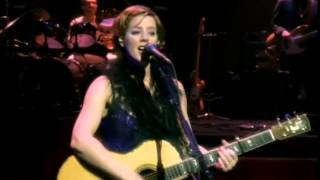 getlinkyoutube.com-Sarah McLachlan - The Path of Thorns  (Live from Mirrorball)