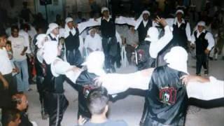 getlinkyoutube.com-اغاني سوريه يمه يمه ابو قصي دبكه سوريه.