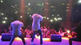 getlinkyoutube.com-KING MONADA: KEA BOLECHA  (KEREKENG).