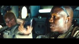 Transformers 1 Full Movie Part 1/2