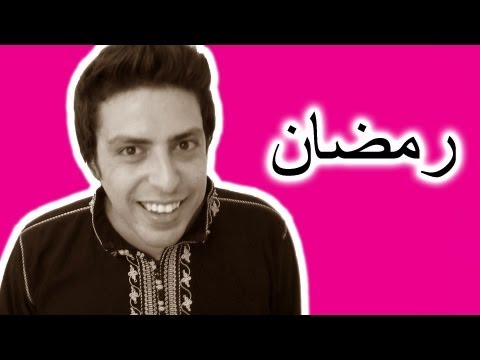 Black Moussiba - Ep 12 / بلاك موصيبة - رمضان