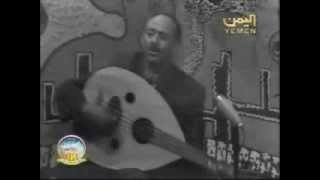 getlinkyoutube.com-من أروع أغاني محمد حمود الحارثي سلام يا غوطة الأهجر وروضة بلادي