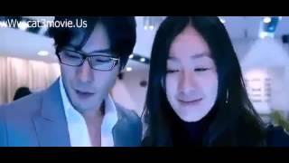 getlinkyoutube.com-✰ 2015年の韓国映画 ✰ 燃えるような恋 ✰ part 1 ✔✔