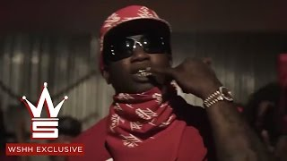 getlinkyoutube.com-Gucci Mane (Feat. Young Thug) - Breakdance [Official Video]